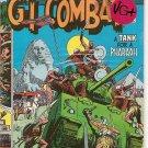 G.I. Combat # 212, 4.5 VG +