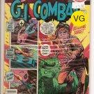 G.I. Combat # 227, 4.0 VG