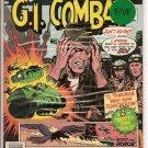 G.I. Combat # 228, 7.0 FN/VF