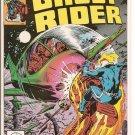 Ghost Rider # 45, 8.0 VF