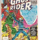 Ghost Rider # 72, 9.4 NM