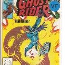 Ghost Rider # 78, 8.0 VF