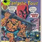 Giant-Size Fantastic Four # 2, 5.5 FN -