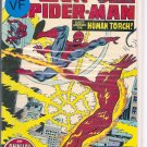 Giant-Size Spider-Man # 6, 8.0 VF