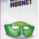 Green Hornet # 5, 7.0 FN/VF