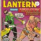 Green Lantern # 39, 3.5 VG -