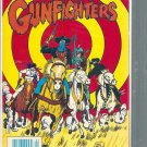 GUNFIGHTERS # 78, 5.5 FN -