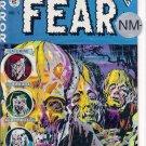 Haunt Of Fear # 1, 9.2 NM -
