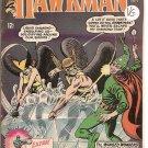 Hawkman # 9, 4.0 VG