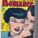 HI-SCHOOL ROMANCE # 31, 4.0 VG