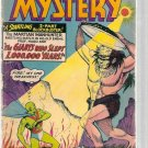 HOUSE OF MYSTERY # 153, 1.8 GD -