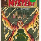 House Of Mystery # 188, 6.5 FN +