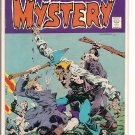 House of Mystery # 231, 8.0 VF