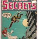 House of Secrets # 104, 1.5 FR/GD