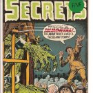 House Of Secrets # 109, 7.0 FN/VF