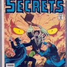HOUSE OF SECRETS # 150, 3.0 GD/VG