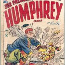 HUMPHREY COMICS # 5, 2.0 GD