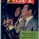 I Spy # 1, 4.5 VG +
