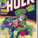INCREDIBLE HULK # 174, 5.0 VG/FN
