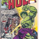 Incredible Hulk # 220, 5.0 VG/FN
