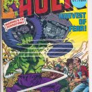 Incredible Hulk # 230, 9.0 VF/NM