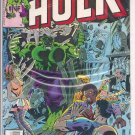 Incredible Hulk # 231, 7.0 FN/VF