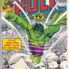 Incredible Hulk # 239, 9.4 NM