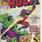 Incredible Hulk # 246, 8.0 VF