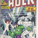 Incredible Hulk # 249, 9.0 VF/NM