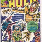 Incredible Hulk # 259, 9.4 NM