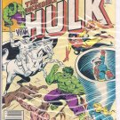 Incredible Hulk # 265, 9.0 VF/NM