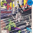 Incredible Hulk # 268, 8.0 VF