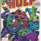 Incredible Hulk # 269, 9.4 NM