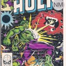 Incredible Hulk # 270, 9.4 NM