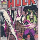 Incredible Hulk # 296, 6.0 FN