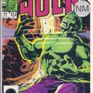 Incredible Hulk # 312, 9.4 NM