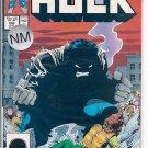 Incredible Hulk # 333, 9.4 NM