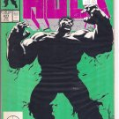 Incredible Hulk # 377, 9.2 NM -