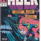 Incredible Hulk # 384, 9.4 NM