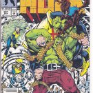 Incredible Hulk # 391, 9.4 NM