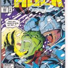 Incredible Hulk # 394, 9.4 NM