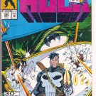 Incredible Hulk # 395, 9.4 NM