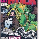 Incredible Hulk # 396, 9.4 NM