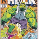 Incredible Hulk # 397, 9.4 NM