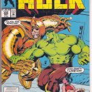 Incredible Hulk # 405, 9.4 NM