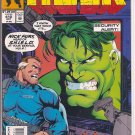 Incredible Hulk # 410, 9.4 NM