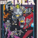 Incredible Hulk # 413, 9.4 NM