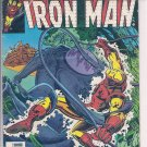 Iron Man # 111, 7.0 FN/VF