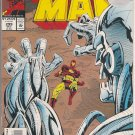 Iron Man # 299, 9.2 NM -