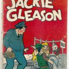 JACKIE GLEASON  # 3, 1.8 GD -